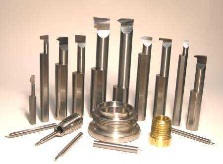 solid_carbide1-1555597795110.jpg